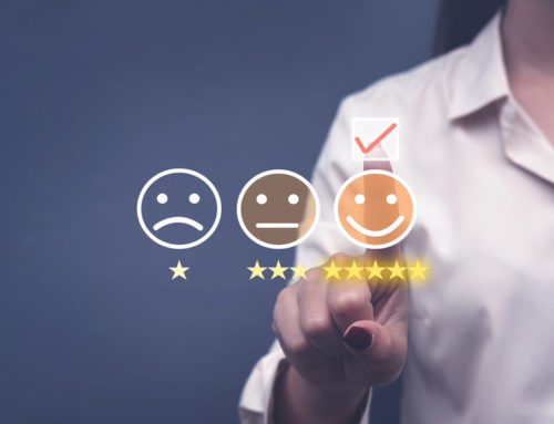 5 Key insights to win customer service.
