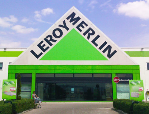 What Makes Leroy Merlin So Attractive To The South African Demographic?